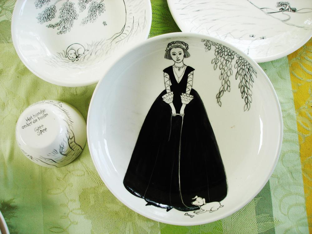 Gitte Spee Keramiek 06