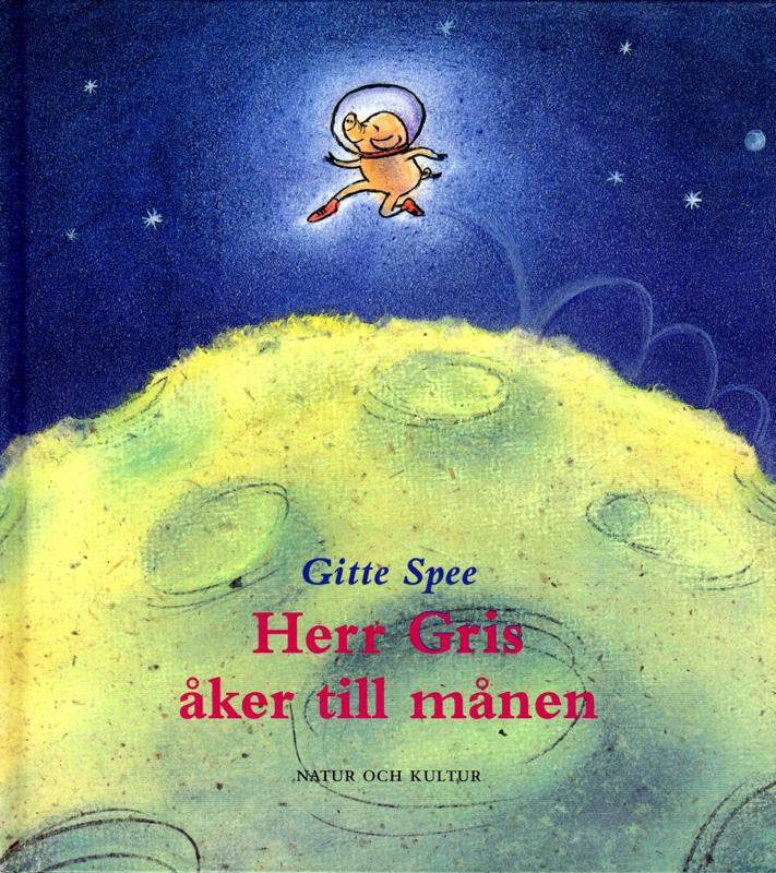 Herr Gris 4 Zweeds