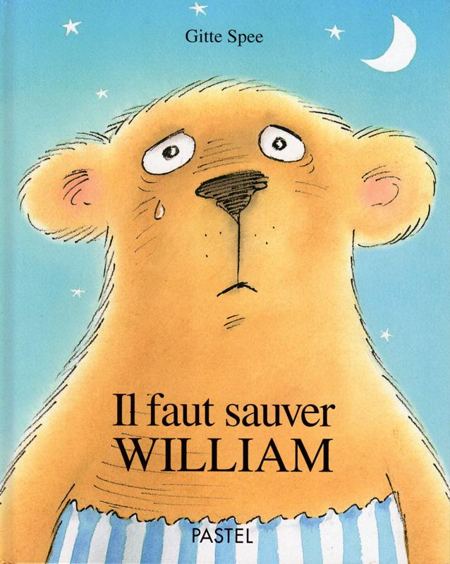 Willem Frans
